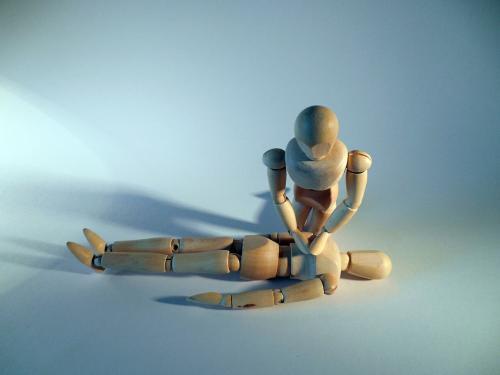 first-aid7-1280x960