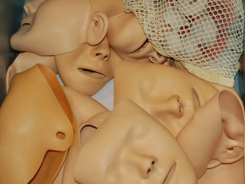 first-aid1-1280x960