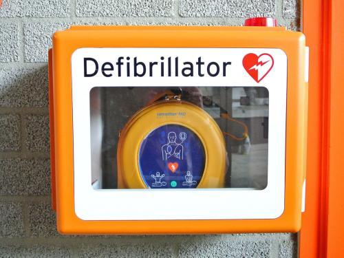 first-aid3-1280x960